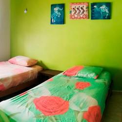 Cheap Rentals in Riviera Maya