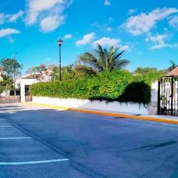 Rentals in Playa del Carmen